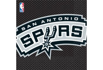 Buy Hair Extensions San Antonio 65