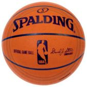 "Spalding Ball 9"" Plates - 18 Pack"