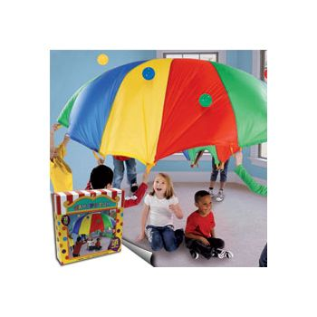 CANOPY FUN SET