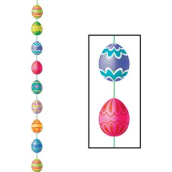 EASTER EGG STRINGER