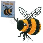 Bumble Bee Decoration