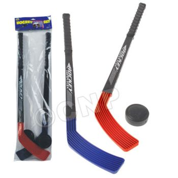 HOCKEY SET CHILD SIZE
