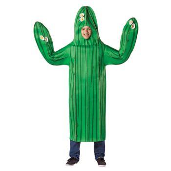 Cactus Adult Costume