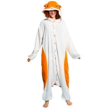 Hamster Adult Costume