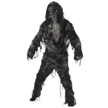 The Living Dead Child Costume