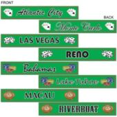 Gambling Destination Cut Outs
