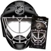 NHL Hockey Masks
