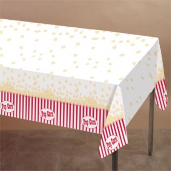 Hollywood Night  Table Cover