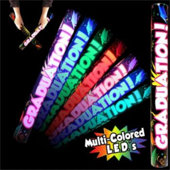 Graduation LED Lumiton - 16 Inch