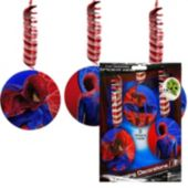 Spiderman Danglers