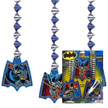 Batman Danglers