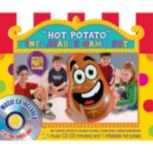 Hot Potato Game Set
