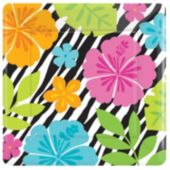 ALOHA SWEET 16 LUNCHEON NAPKINS