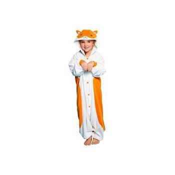 Hamster Child Costume