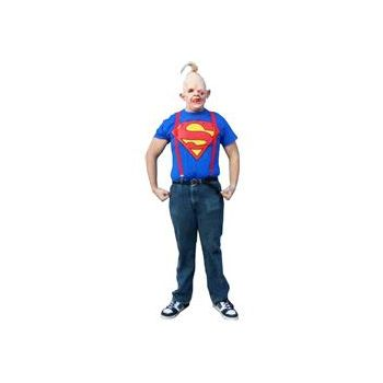 Goonies Sloth Adult Costume