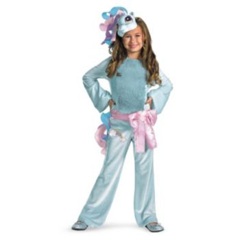 My Little Pony - Rainbow Dash Classic Toddler  Child Costume