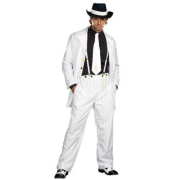 Zoot Suit Riot Adult Costume