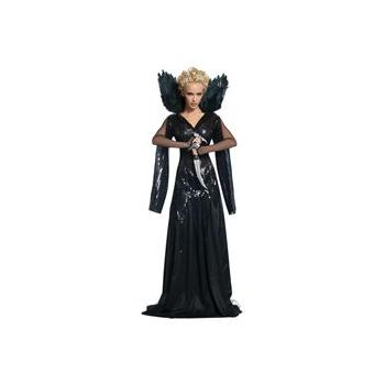 Snow White & the Huntsman Ravenna Adult Costume