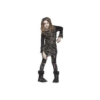 Living Dead Child Costume