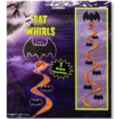 Bat Whirls-3 Per Unit