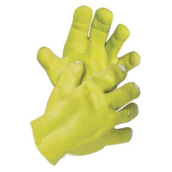 Shrek Ogre Hands