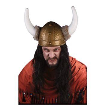 Viking Guys Helmet