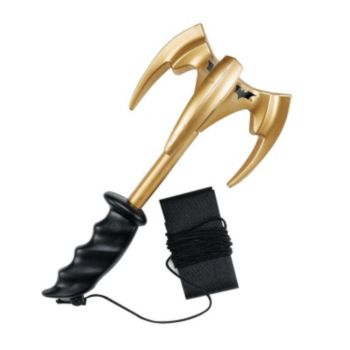 Batman Dark Knight Batman Grappling Hook