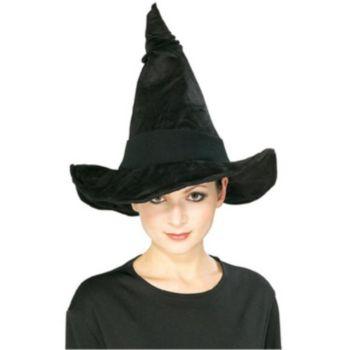 Harry Potter - Mcgonagall's Hat