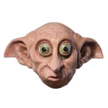 Harry Potter - Dobby Children's Mask