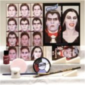 Vampire Face Paint Kit