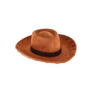 Disney Toy Story - Deluxe Woody Adult Hat