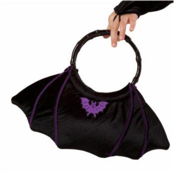 Baterina Bag