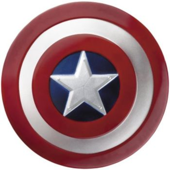 Captain America Movie - Child Shield