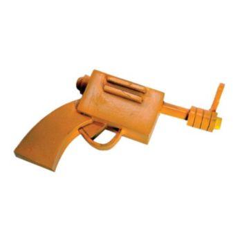Marvin The Martian - Ray Gun