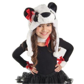 Panda Accessory Kit (Child)