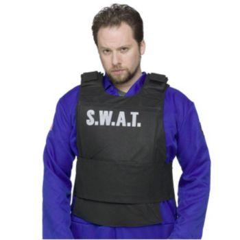S.W.A.T. Adult Vest