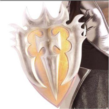 Warrior Shield
