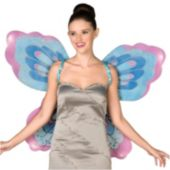 Fairy Wings Adult