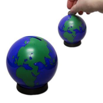 Globe Banks