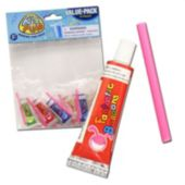 Make A Balloon Kit - 12 Pack