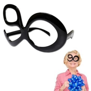 The Big 90 Eyeglasses