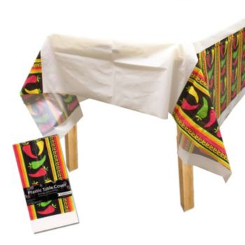Fiesta Grande  Table Cover