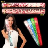 Bachelorette Party LED Lumiton - 16 Inch