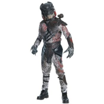 Predator 2010 Adult Costume
