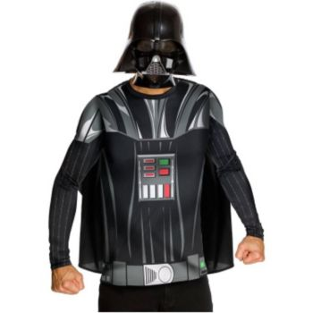 Star Wars Darth Vader Costume Kit