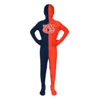 Auburn University Child Costume