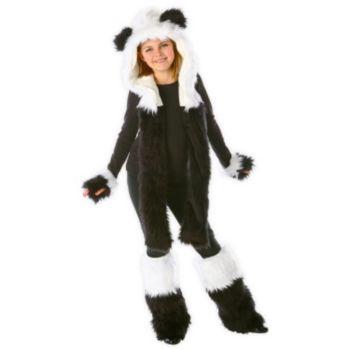 Pippa Panda Set
