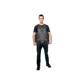 General Zod Adult Costume Kit