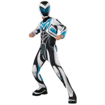 Max Steel Child Costume