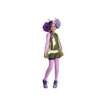 Novi Stars - Ari Roma Child Costume